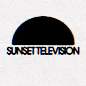 Profile picture for Sunset Television