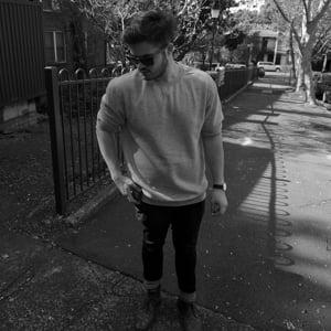 Profile picture for Matthew Thorne
