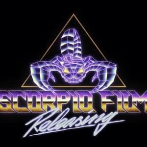 Profile picture for Scorpio Film Releasing