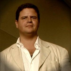 Profile picture for Joaquin de Cristobal