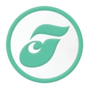 Profile picture for Inkki