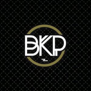 Profile picture for Brandon Kado Productions