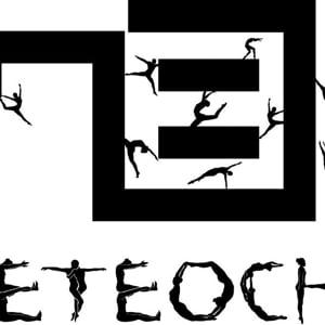 Profile picture for Sieteochodanza