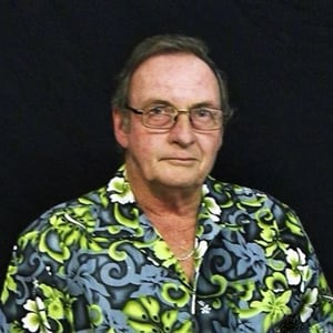 Profile picture for Doug Beckwith