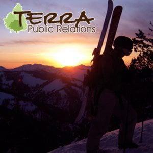 Profile picture for Terra PR