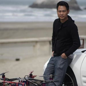 Profile picture for Jason Lam