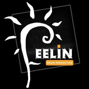 Profile picture for FeeliN