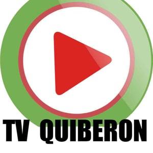 Profile picture for TV Quiberon 24/7