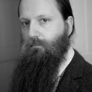 Profile picture for Jesper Pedersen