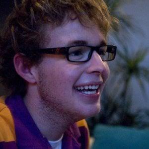 Profile picture for Josh Janssen
