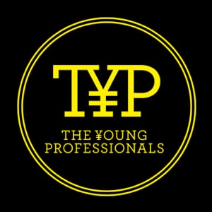 Profile picture for The Young Professionals