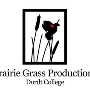 Profile picture for Prairie Grass Productions