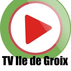 Profile picture for TV Ile de Groix
