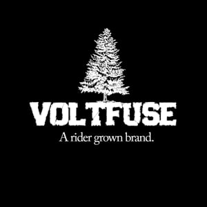 Profile picture for VOLTFUSE