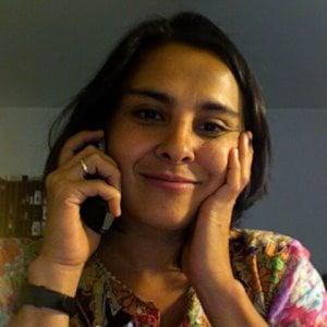 Profile picture for Nora Morales