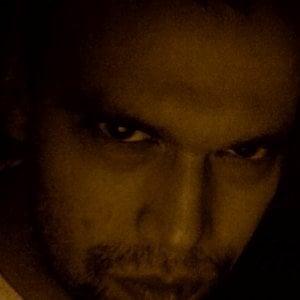 Profile picture for Blake Eduardo