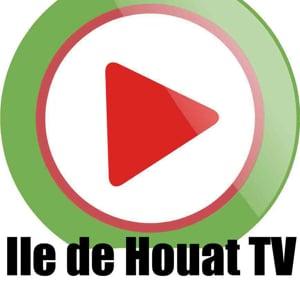 Profile picture for Ile de Houat TV