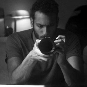Profile picture for Marwan Abdalla