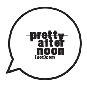 Profile picture for prettyafternoon