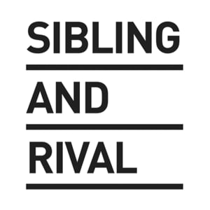 Profile picture for SIBLING AND RIVAL