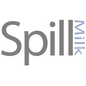 Profile picture for Spill Milk