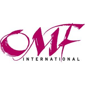 Profile picture for OMF Nederland