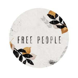 Profile picture for FreePeople