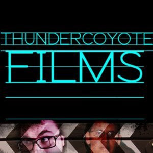 Profile picture for Thundercoyote Films