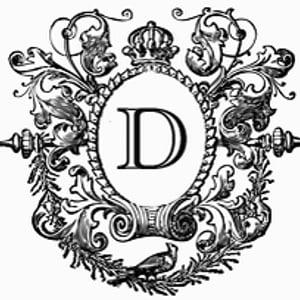Profile picture for dorothy cinema company