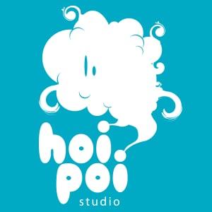 Profile picture for hoipoi studio
