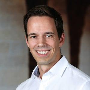 Profile picture for Dan Meyer