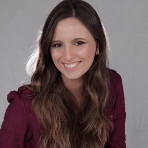 Profile picture for Alana Paladini