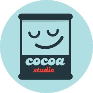 Profile picture for CocoaStudio/AlejandroGutierrez