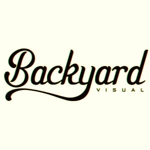Profile picture for Backyard Visual