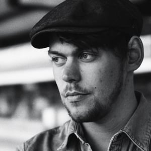 Profile picture for Paul Hensen