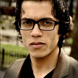 Profile picture for Ali.Raheem