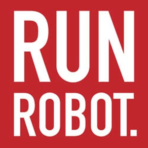 Profile picture for Run Robot / David Blake