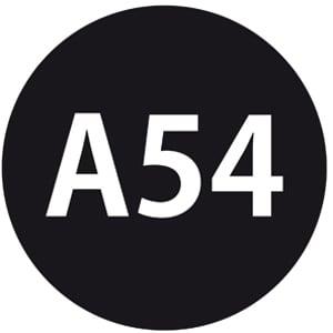 Profile picture for A54insitu