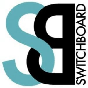 Profile picture for The Switchboard