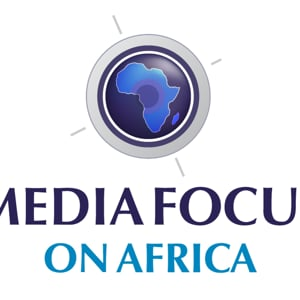 Profile picture for Mediafocusonafrica