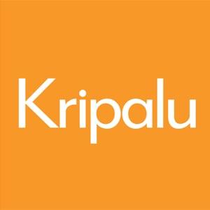 Profile picture for Kripalu Center