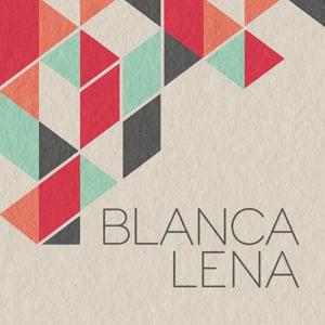 Profile picture for Blanca Lena