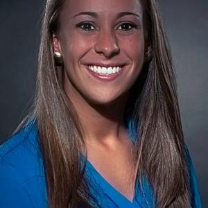 Profile picture for Alyssa Barrett