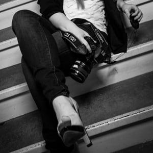 Profile picture for Kennedy Zielke