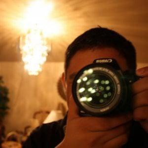 Profile picture for Ramon Joe