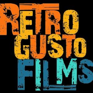 Profile picture for Retrogusto Films Ltd.