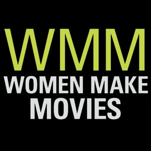 Profile picture for Women Make Movies