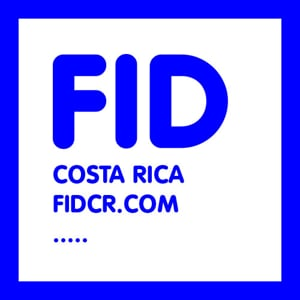 Profile picture for FID Costa Rica