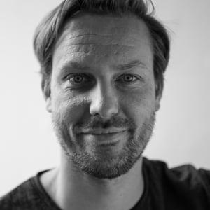 Profile picture for Felix Berner