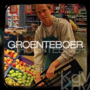 Profile picture for GroenteboerKdV